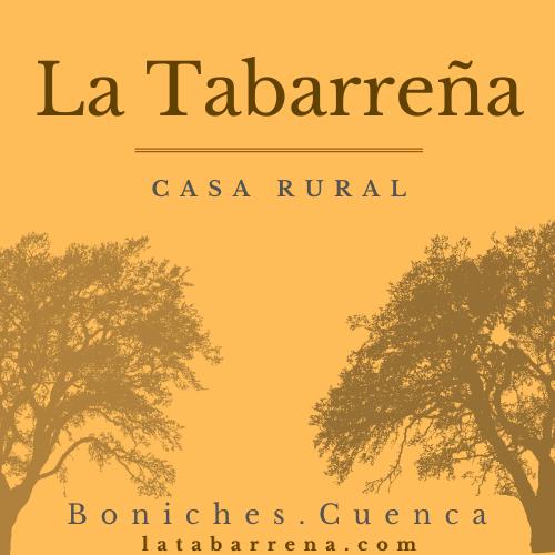Apartamentos rurales La Tabarreña